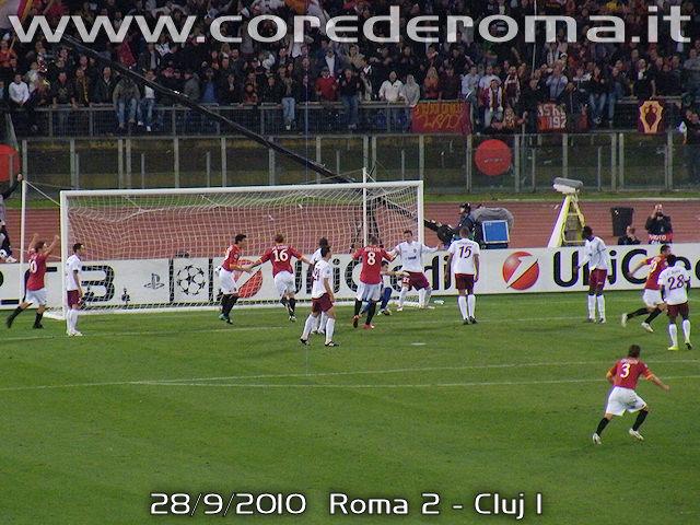 roma-cluj_balconata11.jpg