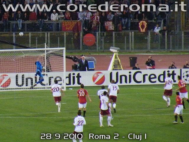 roma-cluj_balconata12.jpg