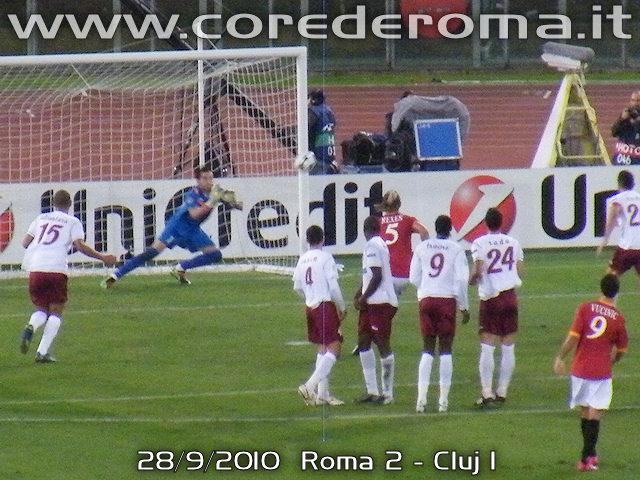 roma-cluj_balconata13.jpg