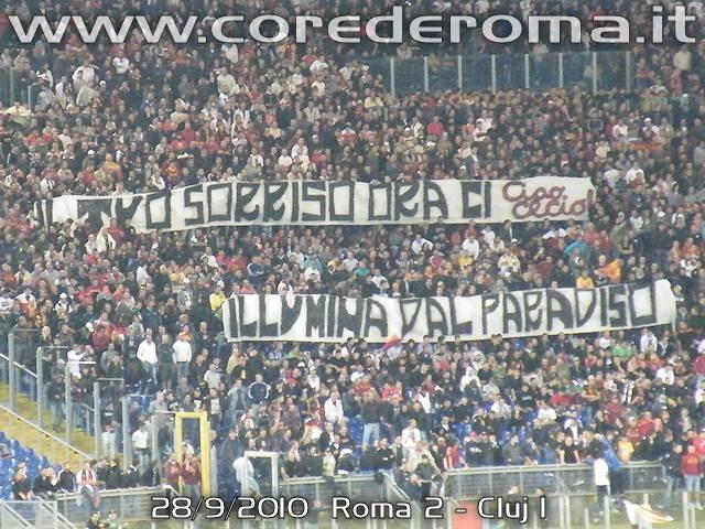 roma-cluj_balconata14.jpg