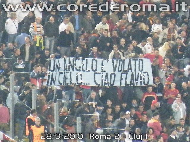 roma-cluj_balconata15.jpg