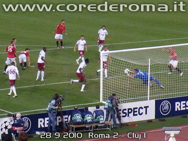 roma-cluj_balconata16.jpg