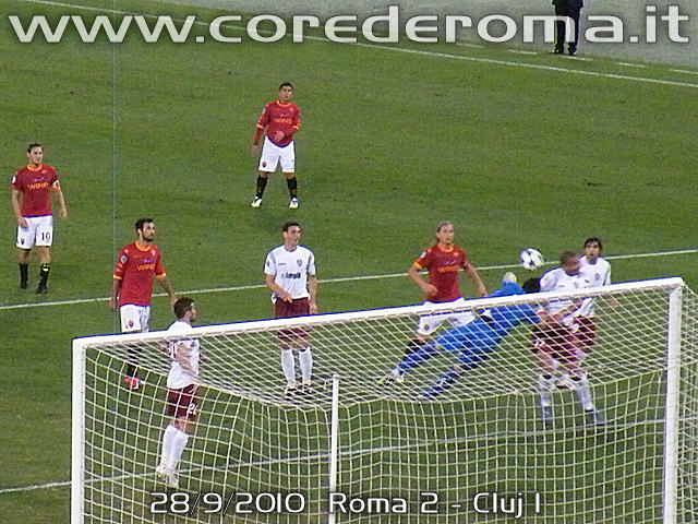 roma-cluj_balconata17.jpg