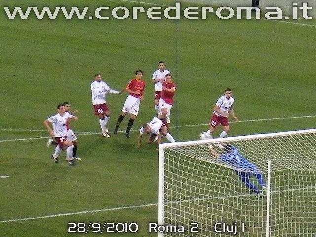 roma-cluj_balconata19.jpg