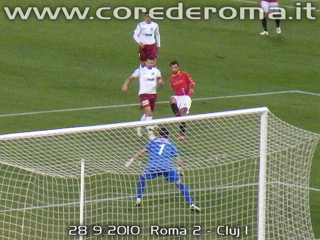 roma-cluj_balconata20.jpg