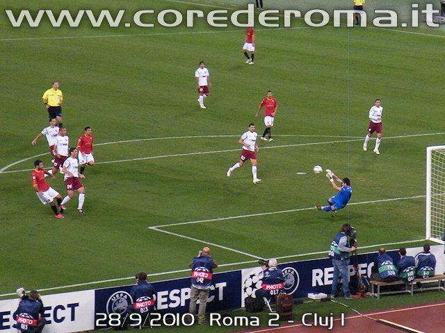 roma-cluj_balconata21.jpg