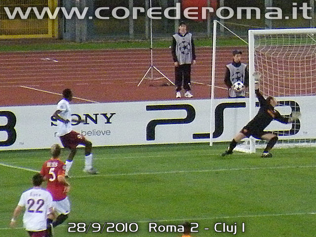 roma-cluj_balconata22.jpg