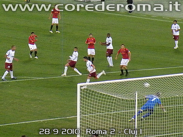 roma-cluj_balconata23.jpg
