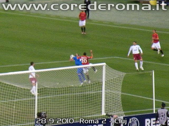 roma-cluj_balconata25.jpg