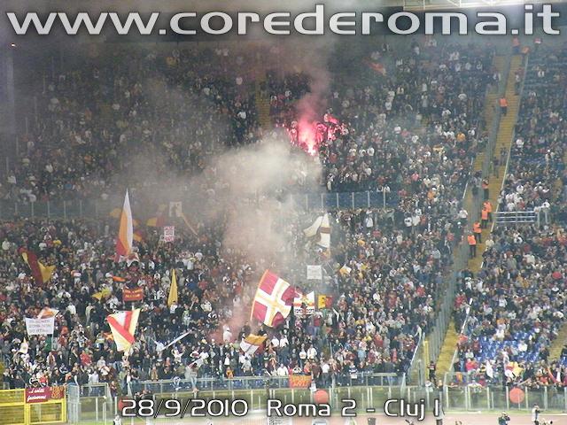 roma-cluj_balconata26.jpg