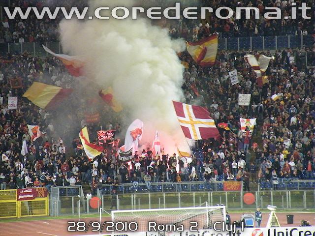 roma-cluj_balconata27.jpg