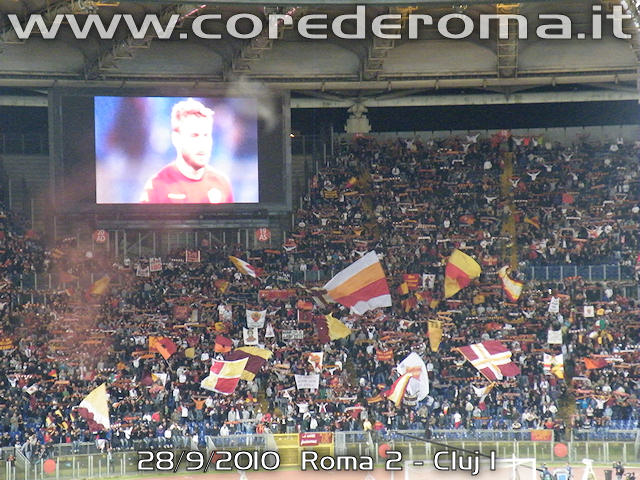 roma-cluj_balconata31.jpg