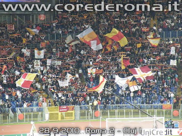 roma-cluj_balconata32.jpg