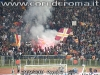 roma-cluj_balconata09.jpg