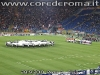 roma-cluj_balconata28.jpg