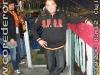 roma-cluj_balconata30.jpg