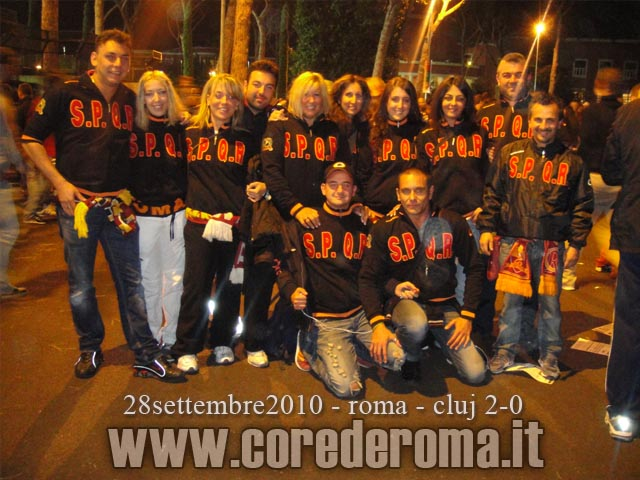 roma-cluj_sud00.jpg