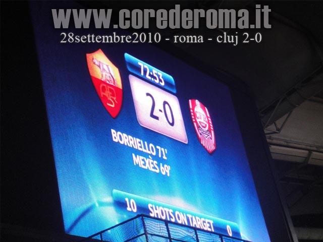 roma-cluj_sud01.jpg