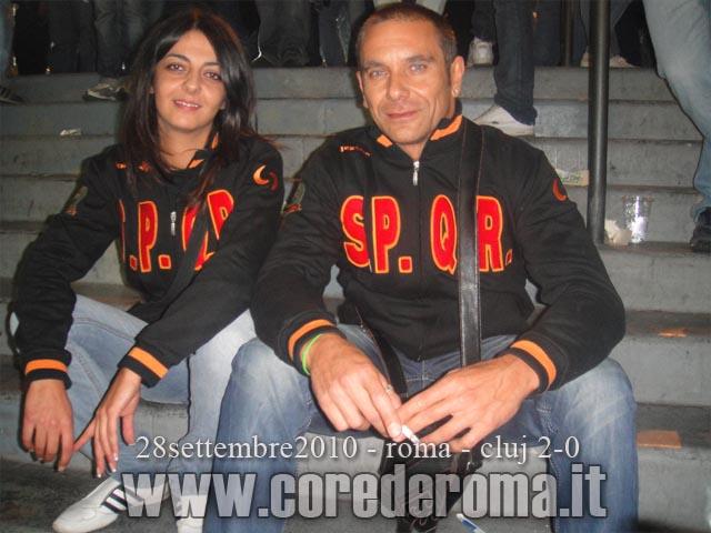 roma-cluj_sud03.jpg