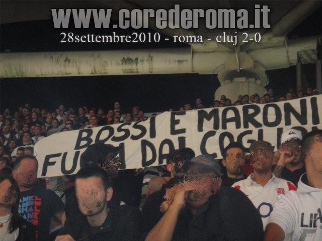 roma-cluj_sud08.jpg