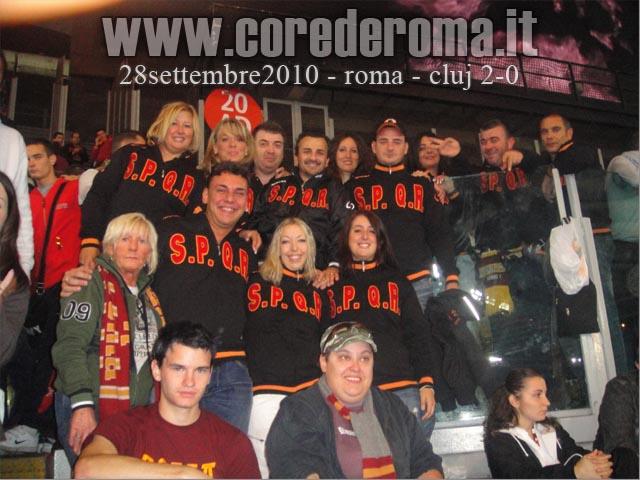 roma-cluj_sud11.jpg