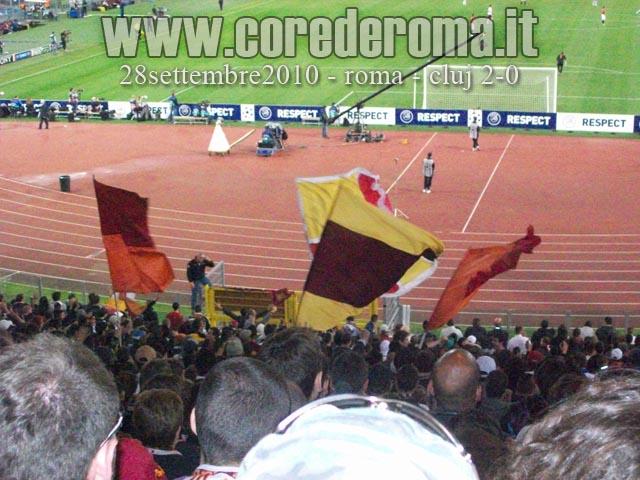 roma-cluj_sud12.jpg