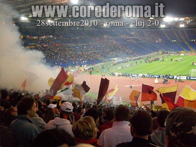 roma-cluj_sud14.jpg