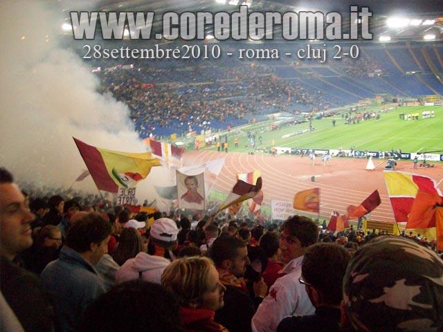 roma-cluj_sud15.jpg