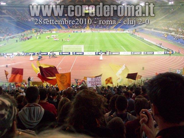roma-cluj_sud16.jpg