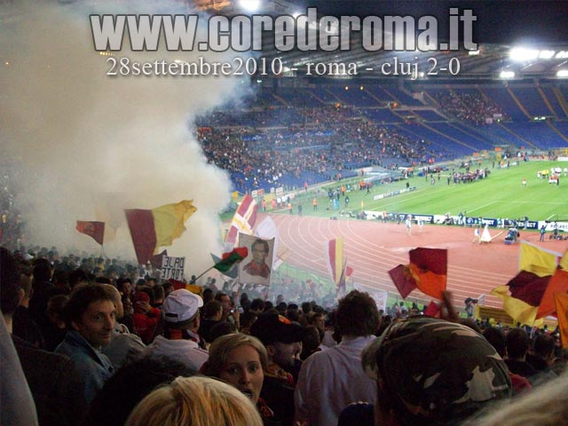 roma-cluj_sud17.jpg