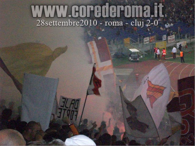 roma-cluj_sud18.jpg