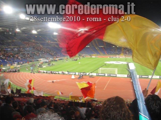 roma-cluj_sud19.jpg