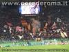 roma-man_city24