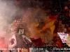 roma-man_city-bertea57