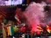 roma-man_city-bertea65