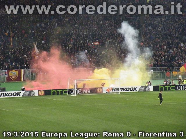 roma-fiorentina11