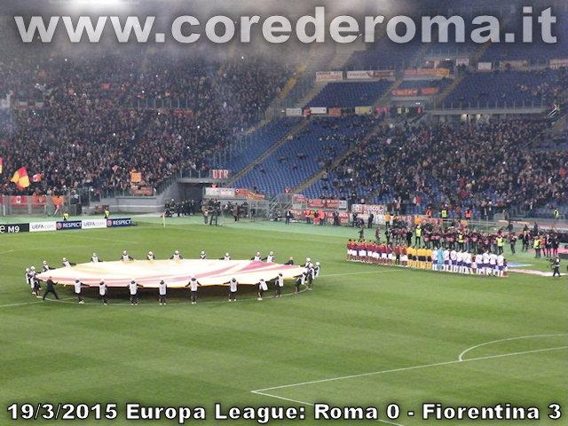 roma-fiorentina19