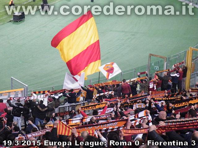 roma-fiorentina20