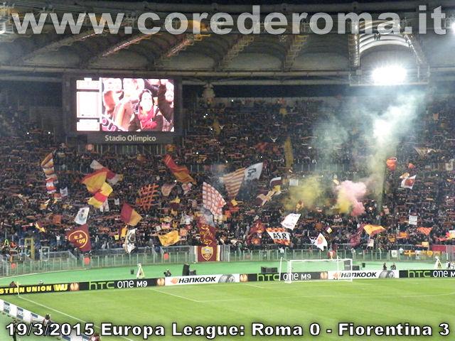 roma-fiorentina22