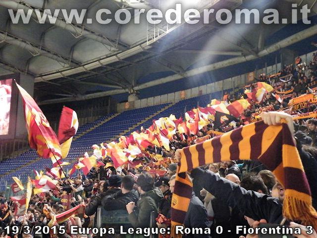 roma-fiorentina25