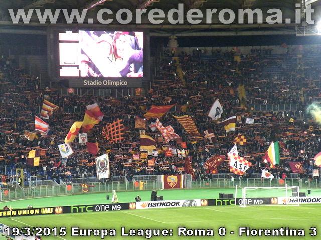 roma-fiorentina26
