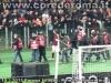 roma-fiorentina03