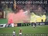 roma-fiorentina12