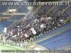 roma-fiorentina23