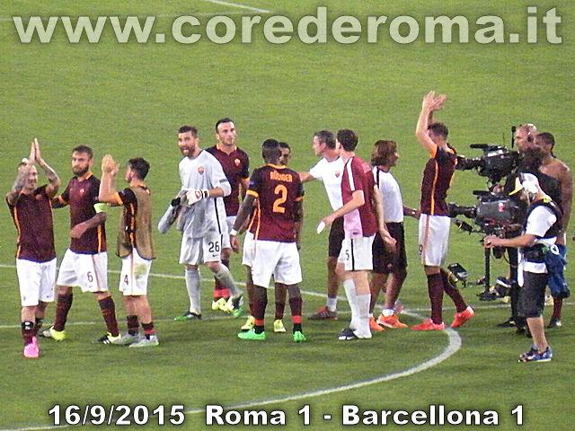 roma-barcellona01.jpg