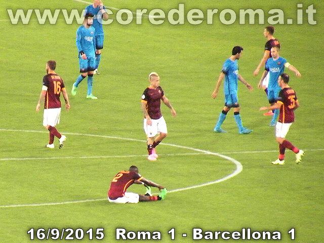 roma-barcellona04