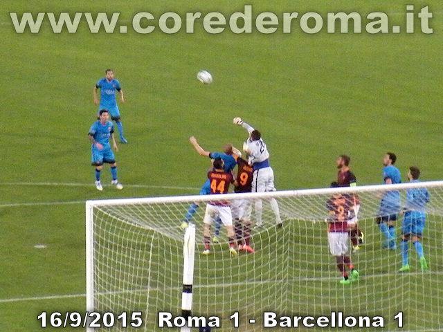 roma-barcellona05