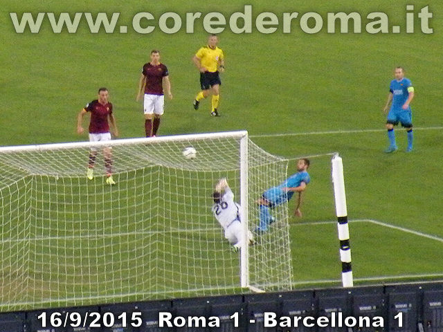 roma-barcellona06