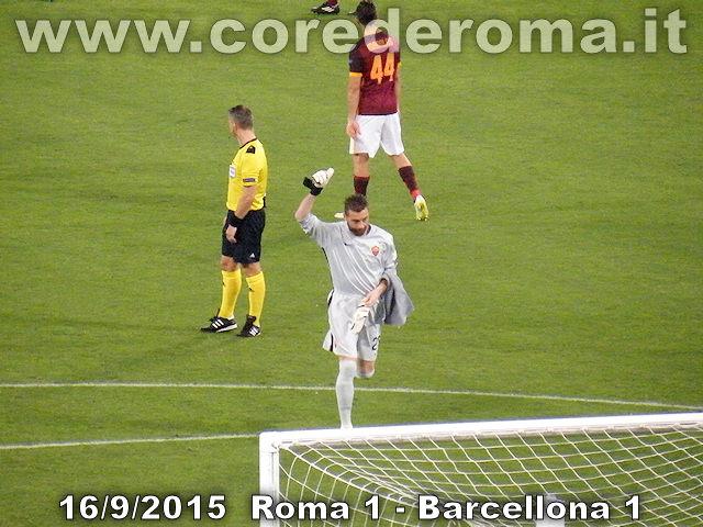 roma-barcellona08