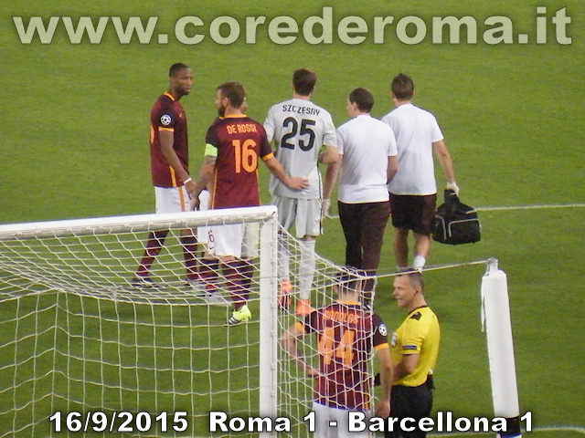roma-barcellona10